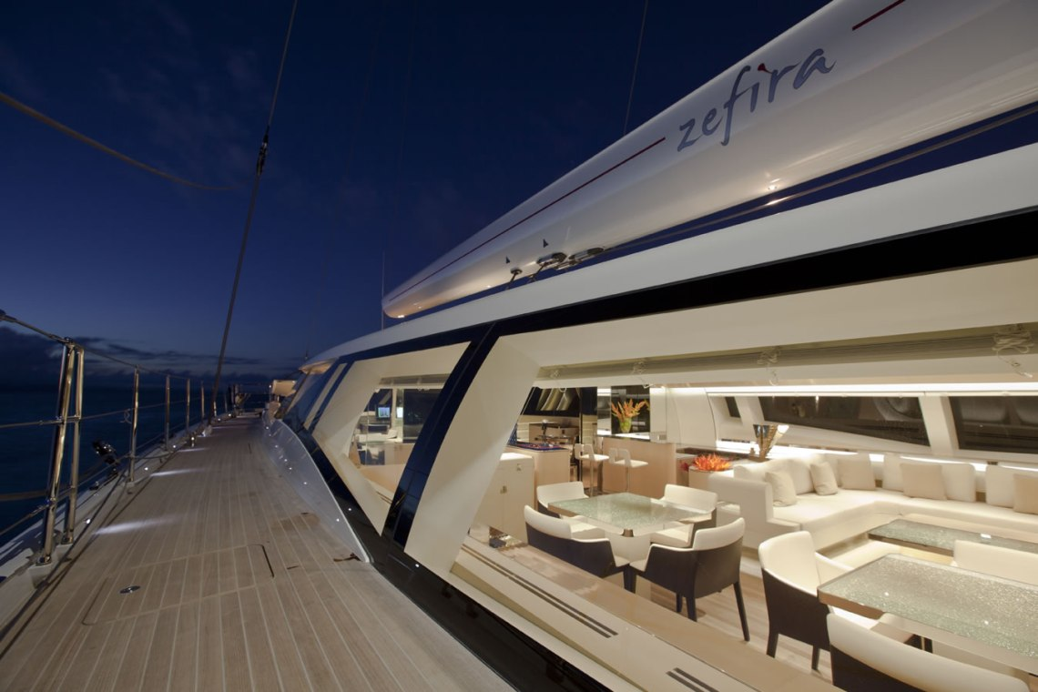 Sailing-yacht-Zefira be