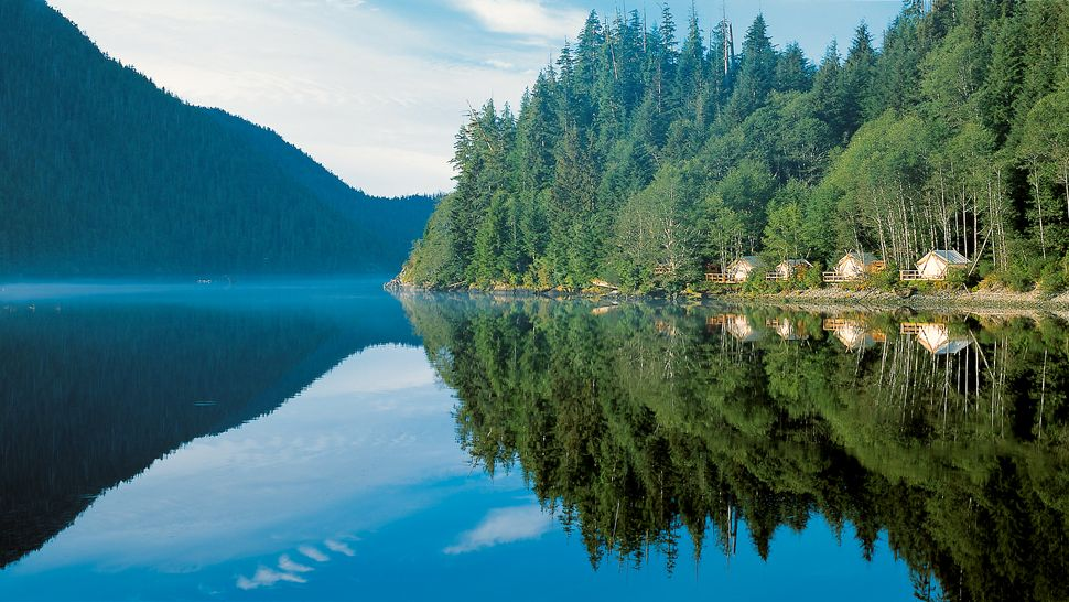 clayoquot be