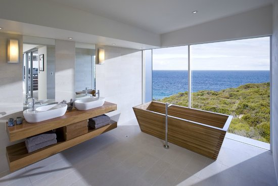 southern-ocean-lodge be2